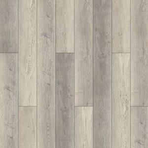 spc-tile-zeta-floors-la-casa-1401-padua-720x720-v1v0q70