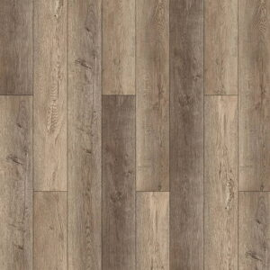 spc-tile-zeta-floors-la-casa-1403-messina-720x720-v1v0q70