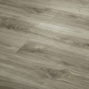 spc-tile-zeta-floors-la-casa-3739-5-venice-720x720-v1v0q70