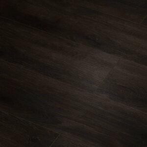 spc-tile-zeta-floors-la-casa-452-17b-verona-720x720-v1v0q70