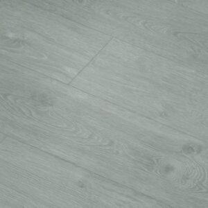 spc-tile-zeta-floors-la-casa-6004-1-lucca-720x720-v1v0q70