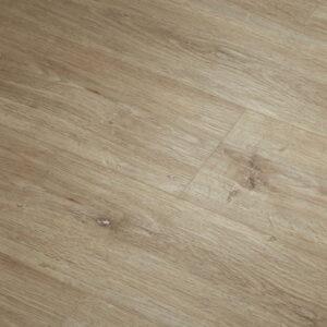 spc-tile-zeta-floors-la-casa-6087-16-cagliari-720x720-v1v0q70