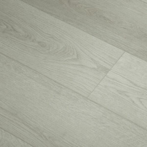 spc-tile-zeta-floors-la-casa-6160-9-rimini-720x720-v1v0q70