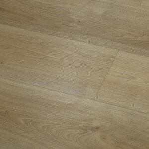 spc-tile-zeta-floors-la-casa-6574-3-milan-720x720-v1v0q70