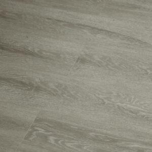spc-tile-zeta-floors-la-casa-6619-1-naples-720x720-v1v0q70