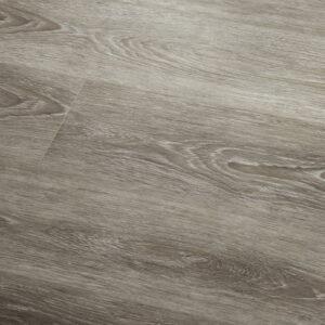 spc-tile-zeta-floors-la-casa-6622-5-florence-720x720-v1v0q70