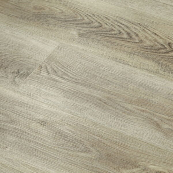 spc-tile-zeta-floors-la-casa-cda305l-02-palermo-720x720-v1v0q70