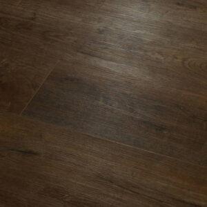 spc-tile-zeta-floors-la-casa-fc19007-5-taormina-720x720-v1v0q70