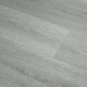 spc-tile-zeta-floors-la-casa-ls240-2-genoa-720x720-v1v0q70
