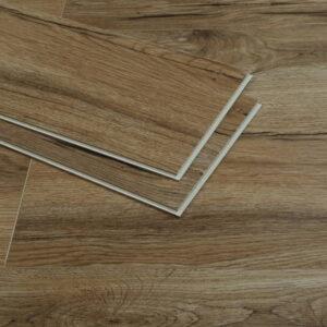 spc-tile-zeta-floors-la-casa-tc211-8-sienna-720x720-v1v0q70