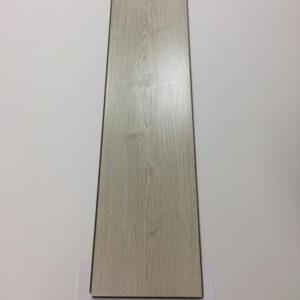 laminate-mostflooring-brilliant-a11708-720x720-v1v0q70