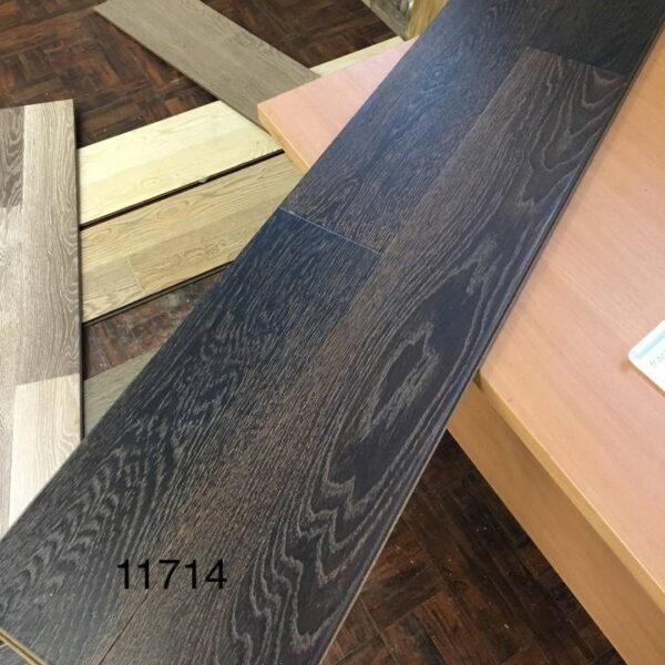 laminate-mostflooring-brilliant-a11714-720x720-v1v0q70
