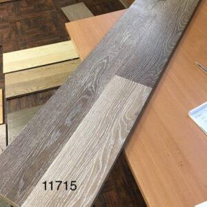 laminate-mostflooring-brilliant-a11715-720x720-v1v0q70
