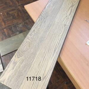 laminate-mostflooring-brilliant-a11718-720x720-v1v0q70