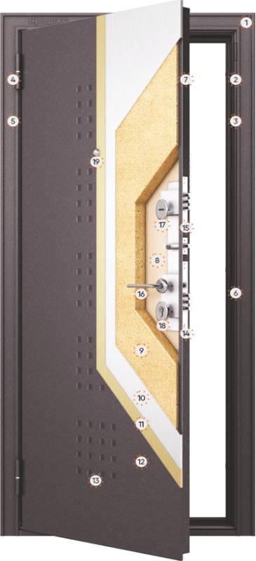 cutaway-entrance-door-buldoors-mass70-365x800-w1v0q70