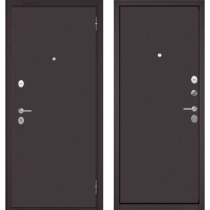 entrance-door-buldoors-mass70-model01-720x720-v1v0q70