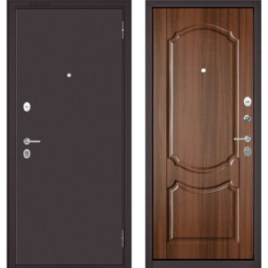 entrance-door-buldoors-mass70-model02-720x720-v1v0q70