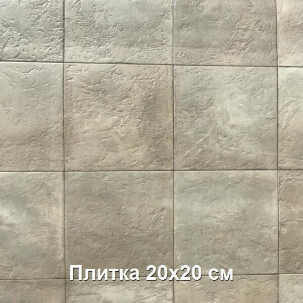 linoleum-tarkett-caprice-lora-2-720x720-v1v0q70