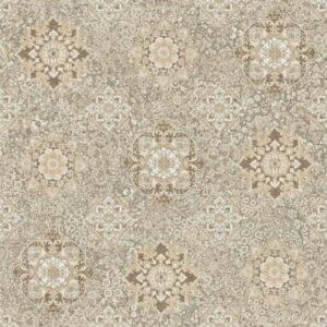 linoleum-tarkett-idylle-nova-bursa-4-720x720-v1v0q70