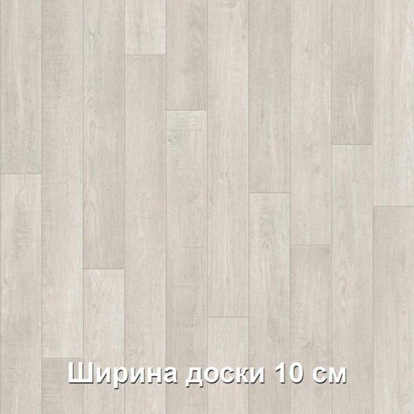 linoleum-tarkett-sinteros-status-mario-1-720x720-v1v0q70