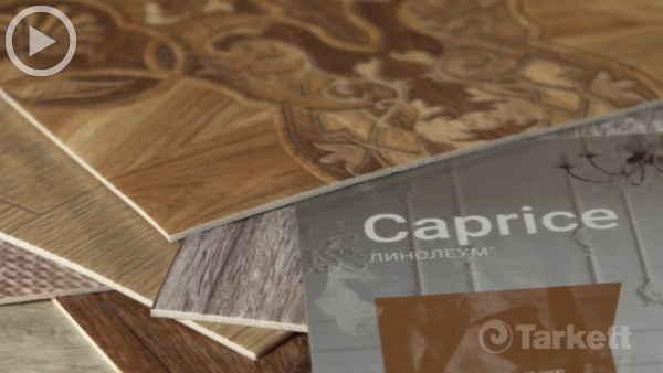 video-linoleum-tarkett-caprice-collection-600x338-w1v0q40