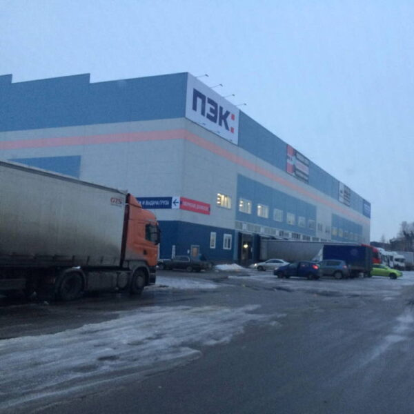 delivery-of-goods-to-the-regions-of-russia-720x720-v1v0q70