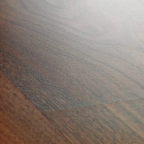 laminate-unilin-quick-step-eligna-u1043-720x720-v1v0q70