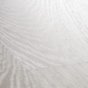 laminate-unilin-quick-step-eligna-u1300-720x720-v1v0q70