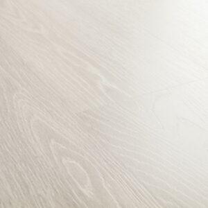 laminate-unilin-quick-step-eligna-u3831-720x720-v1v0q70