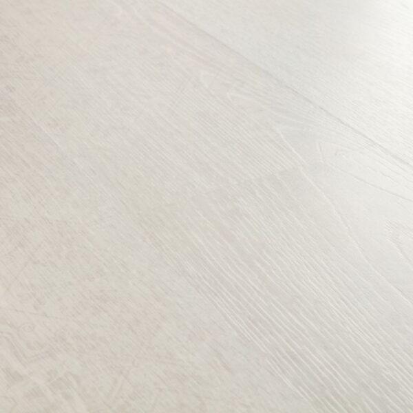 laminate-unilin-quick-step-eligna-u3831p-720x720-v1v0q70