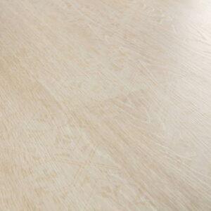 laminate-unilin-quick-step-eligna-u3832p-720x720-v1v0q70