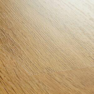 laminate-unilin-quick-step-eligna-u896-720x720-v1v0q70