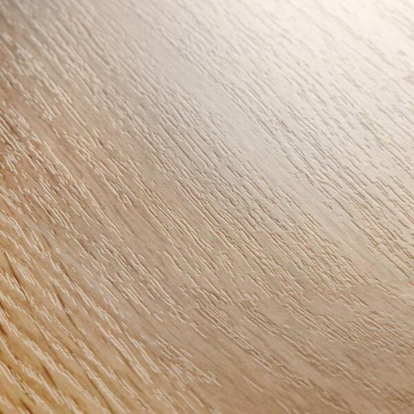 laminate-unilin-quick-step-eligna-u915-720x720-v1v0q70