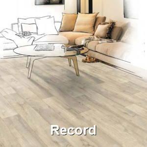 collection-linoleum-ideal-record-300x300-v1v0q70