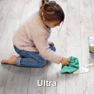 collection-linoleum-ideal-ultra-300x300-v1v0q70