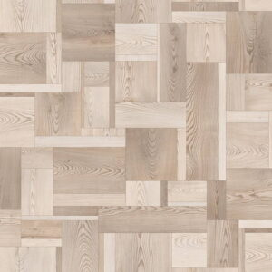 linoleum-ideal-record-cube-2-720x720-v1v0q70