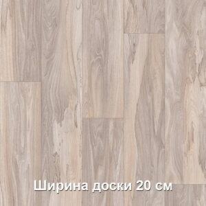 linoleum-ideal-record-garda-2-720x720-v1v0q70
