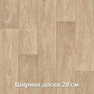 linoleum-ideal-record-kraft-oak-2-720x720-v1v0q70