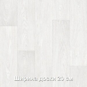 linoleum-ideal-record-kraft-oak-3-720x720-v1v0q70