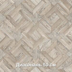 linoleum-ideal-record-madera-3-720x720-v1v0q70