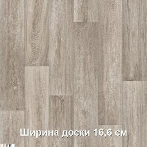 linoleum-ideal-record-pure-oak-2-720x720-v1v0q70
