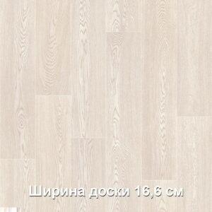 linoleum-ideal-record-pure-oak-4-720x720-v1v0q70