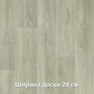linoleum-ideal-ultra-columbian-oak-1-720x720-v1v0q70