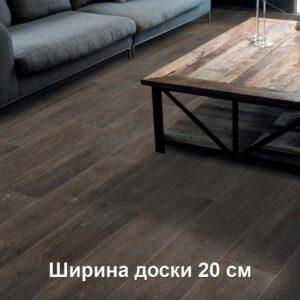linoleum-ideal-ultra-columbian-oak-2-720x720-v1v0q70