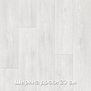 linoleum-ideal-ultra-columbian-oak-4-720x720-v1v0q70