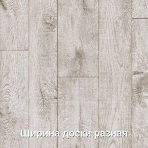 linoleum-ideal-ultra-country-oak-1-720x720-v1v0q70