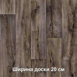 linoleum-ideal-ultra-cracked-oak-2-720x720-v1v0q70
