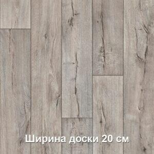 linoleum-ideal-ultra-cracked-oak-5-720x720-v1v0q70