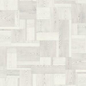 linoleum-ideal-ultra-cube-1-720x720-v1v0q70