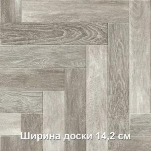 linoleum-ideal-ultra-empire-3-720x720-v1v0q70